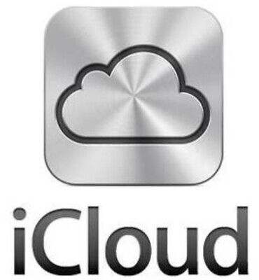 Apple ID / FMI / iCloud Owner Info Check - T-Mobile USA (Read Description First)