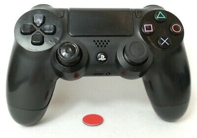 Original Sony DUALSHOCK Playstation 4 Controller | Gamepad | PS4 | Akzeptabel