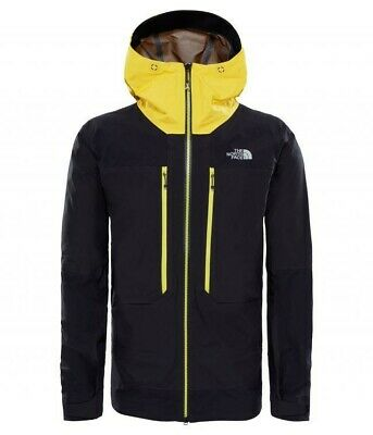 8ad9f1c58 THE NORTH FACE men's Summit L5 GORE-TEX Shell size XLarge XL Retail ...