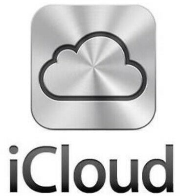 Apple ID - Full FMI / iCloud Owner Info Check - Sprint USA - Name, Phone # Email
