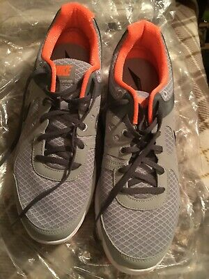pretty nice fec76 56528 NIKE MENS LUNARLON Lunar Forever Size 12 Atheletic Shoes - $9.99 ...
