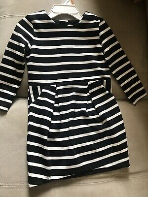 H&M Toddler Girls Dress Age 1.5-2yrs