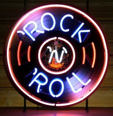 """1500+ """"BEST"""" of CLASSIC ROCK SONGS MP3 FORMAT -PRE-LOADED to 16gb USB"""