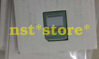 1pcs For Siemens 6SL3254-0AM00-0AA0 Memory Card Tested