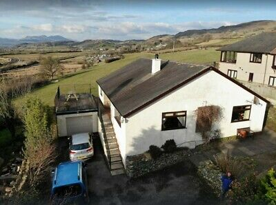 Lakedistrict 4* self catering holiday cottage - 7 days July 27th, Sleeps 6-8