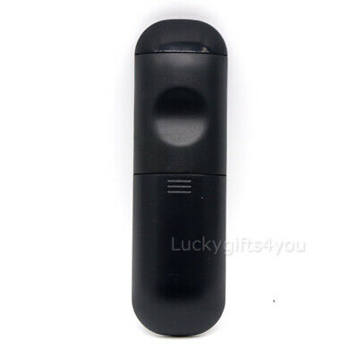 Genuine Roku 4/3/2/1 Telstra TV & TV2 Remote (Netflix button) AU Local Stock Z