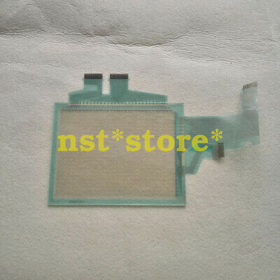 For TP-4272S1 TP-4272S1 touchpad touch screen glass panel