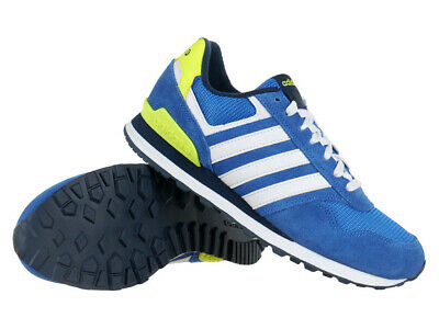 ADIDAS NEO 10K Mens Shoes Sneakers Trainers Everyday