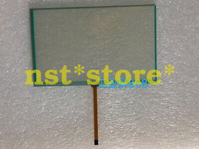 For Delta DOP-B07SS411 touch screen