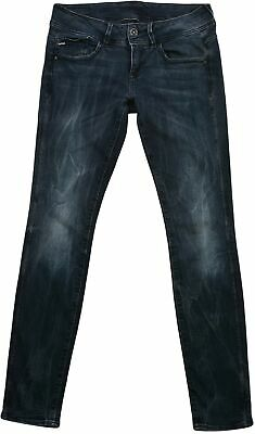 Basse Taille Eur Jean Mustang26GrisMarqueFemme EHIbW9e2DY