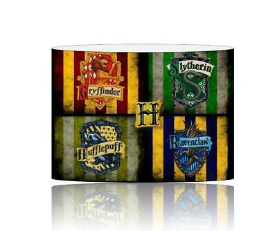 (016)  Harry Potter Lampshade / Ceiling Light Shade Kids Free P+P