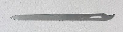 Nail File Metal Diamond Cut Double Sided High Quality ********Uk Stock*********