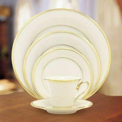 Lenox Eternal 5-Piece Place Setting Set 140190600