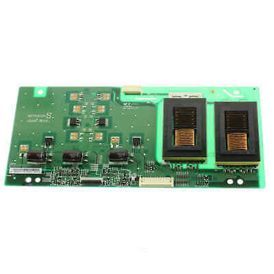 Logah Inverter Board SET VIT71043.50 und VIT71043.51