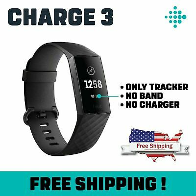 fitbit charge 3 serial number