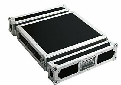 ICC INTL CONN /& CABLE ICCMSWMR08 WALL MNT RACK 19W 18D 8RMS