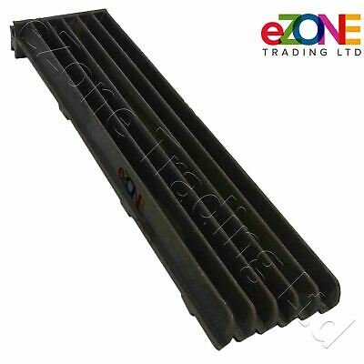 Gas Char Grill Grid for FALCON 550mm Long Cast Iron G350/9 G350/10
