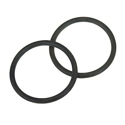 Ford 87061-S94 Cooling System Misc//Engine Coolant Pipe O-Ring