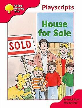 House for Sale by Hunt, Rod