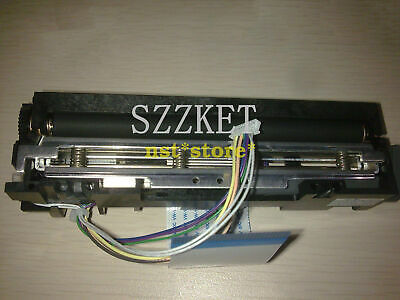 Applicable for SEIKO Printer LTPV445C-832-E Seiko Print Head 112mm Print Head