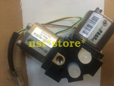 For liquid phase proportional valve G4280-60004