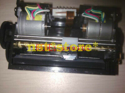 Applicable for Seiko Thermal Printhead Printer Core STP211B-192-E