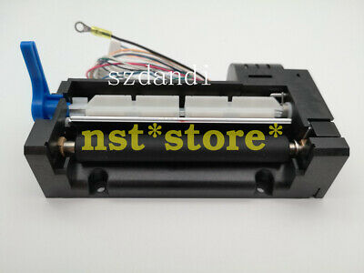 Applicable for LTP2342D-C576A-E LTP2342D Xinhua Pulsation Sterilizer Print Head