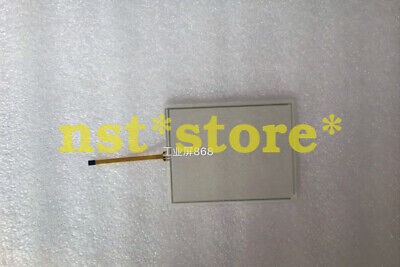 For AMT 98531 AMT 98413 AMT98531 touchpad