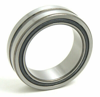 INA NUTR 30 Encased Support Roller Bearing 30mm ID x 62mm OD x 28mm wide Germany