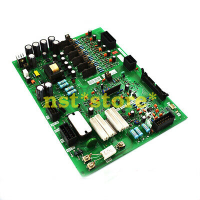 Applicable for Mitsubishi GPS-2 elevator driver board KCR-650A