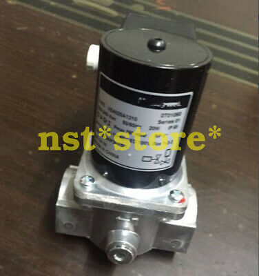 Applicable for  gas solenoid valve VE4025A1210