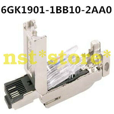 Applicable for Siemens 6GK1901-1BB10-2AA0 Ethernet FastConnect RJ45 plug