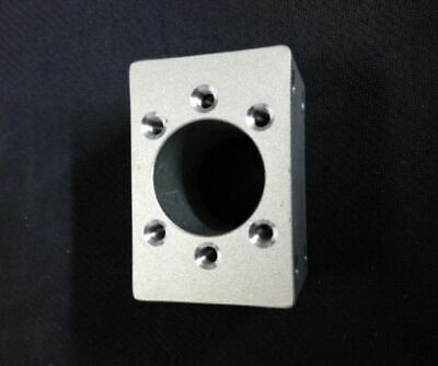 New 1 ball nut housings fit ballnut sfu2005/2010 Flange nut [DORL_A]