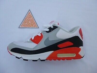 nike air max limited edition heren