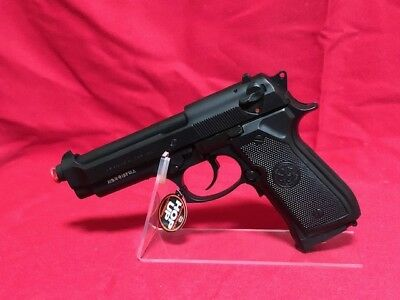 Tokyo Marui No.1 M92F Military Electric blow back F//S with T//N