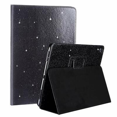 Luxury Magnetic  Smart Leather Stand Flip Case Cover For All Apple iPad Models
