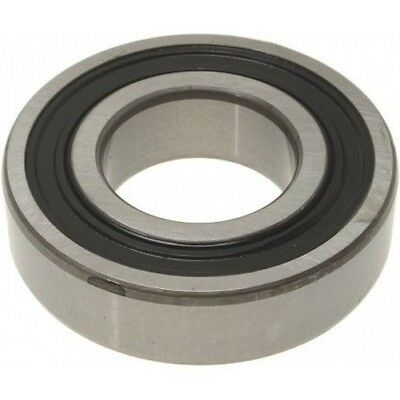 Roulement 6206-2rs SKF D063054