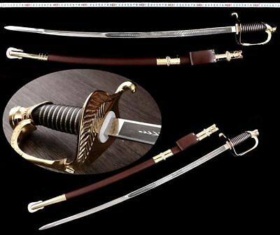 Viking Knights™ Divine Fury Full Tang Steel Sword of Odin Officially Licensed