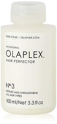 Olaplex, Number 3 Hair Perfector, 100 Ml Repair All Types Of Hair FAST DELIVERY