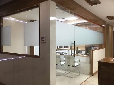 Glass partitioning for offices and homes any size - Supply/Install - Price Beat