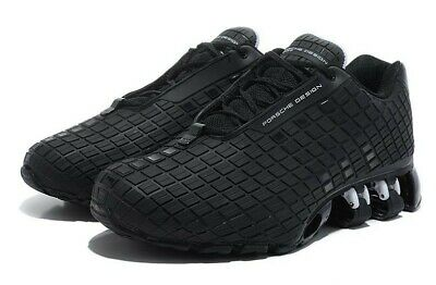 LIMITED EDITION ADIDAS Porsche Design Run Bounce S3 44 ...