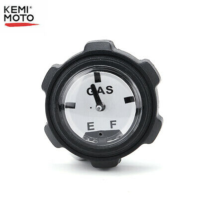 Fuel Gas Cap Gauge 2871442 for 2004-2009 Polaris Magnum Trail Boss ATP 330