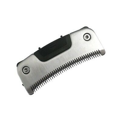 Replacement Trimmer Blade for the Remington Quick Cut HC4250 HC4250 | RP00517