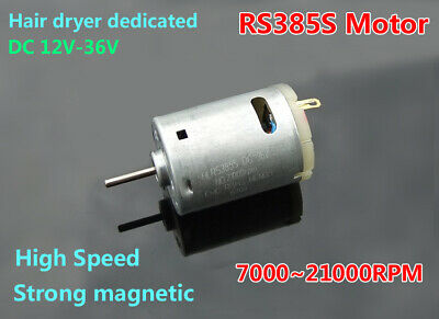 silver, 4Y1 400 rpm 6 V 0.45 A mini electric DC gear motor with high torque DIY
