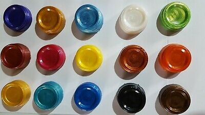 Mica Metallic Pigments Resin Floors, Arts and Crafts, Table tops/c4