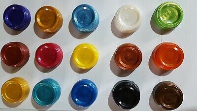 Mica Metallic Pigments Resin Floors, Arts and Crafts, Table tops        /c6