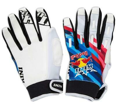 Kini Red Bull Competition Pro Handschuhe