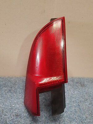 MERCEDES-BENZ Vito W639 Rear Left Reflector A6398201264
