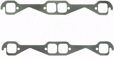 Fel-Pro 1405 Performance Exhaust Manifold Gasket Set Chevrolet Small Block V8
