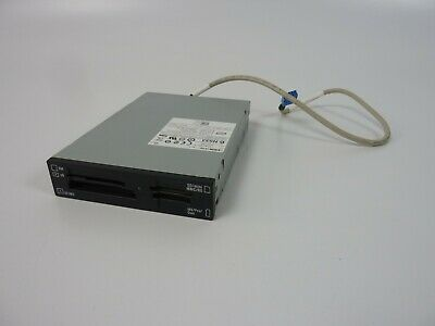 DELL DIMENSION 5100 TEAC CA200 CARD READER DRIVER FOR WINDOWS 7
